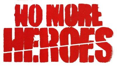 no_more_heroes_logo