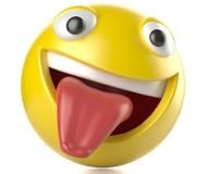 Smiley comédies