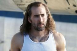 Nicolas Cage les ailes de l'enfer