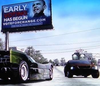 obama-campaign-has-billboard-in-burnout-paradise