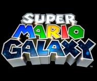 Super Mario Galaxy Gamecube