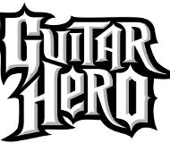 Guitar Hero et les jeux musicaux