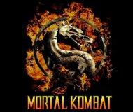 Mortal Kombat le film