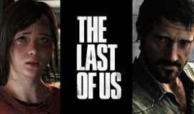 The Last of Us débarque sur PS3 !