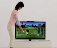 Wii Sports Club Golf