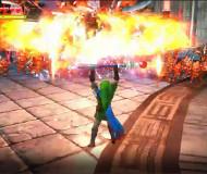 Hyrule Warriors : le nouveau Zelda