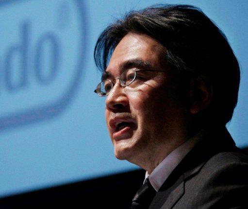 Le flop de la Wii U : quel impact sur l'avenir de Nintendo ?