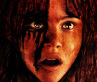 Carrie : la vengeance