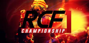 RCF1 Championship