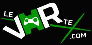 Le Vortex, actualité cinéma et jeux vidéo