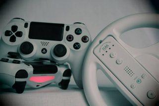 Playstation quelques rumeurs