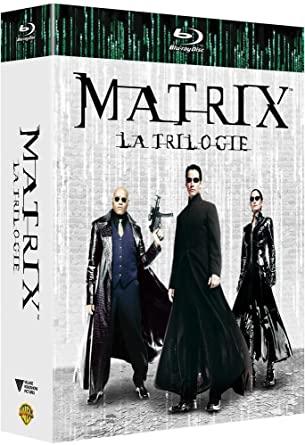 L'attribut alt de cette image est vide, son nom de fichier est matrix-trilogie.jpg.