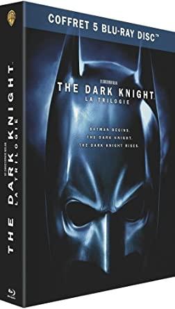L'attribut alt de cette image est vide, son nom de fichier est the-dark-night-trilogie.jpg.