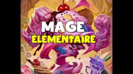Mage cyclone élémentaires